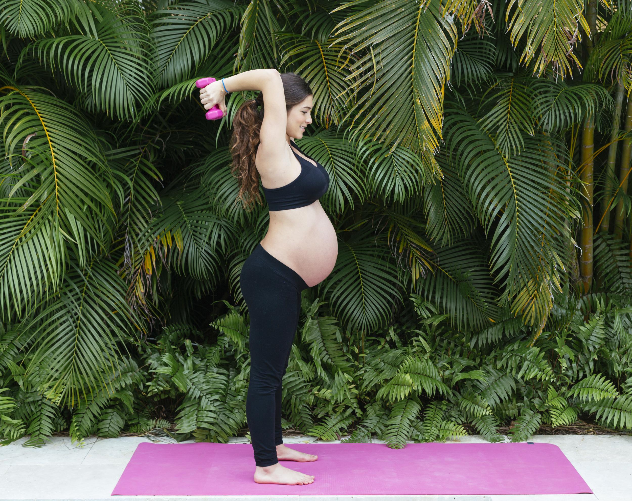pregnancy-diaries_255.jpg