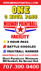 paintball pass low res.jpg