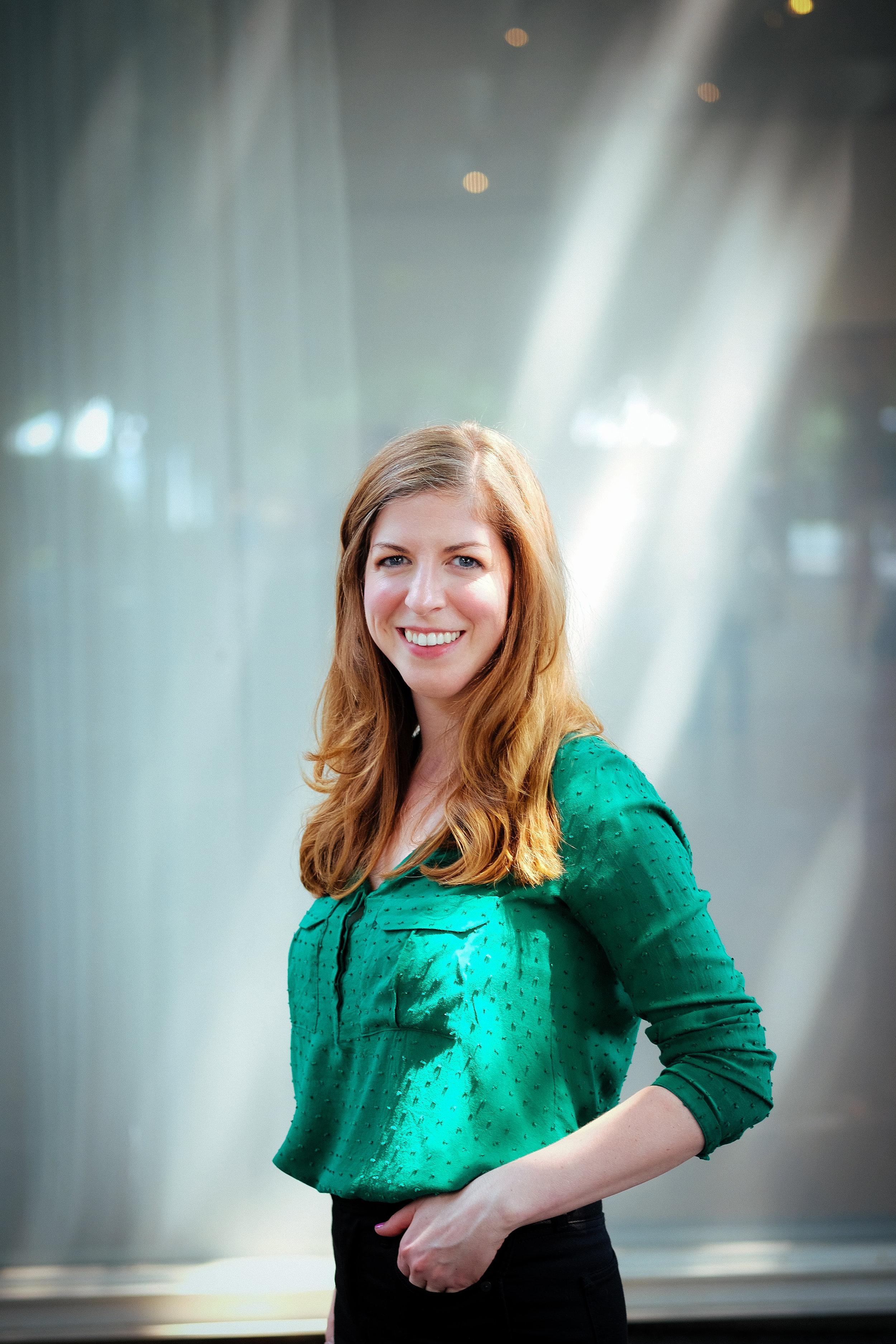 Allison Grubbs About TL.jpg