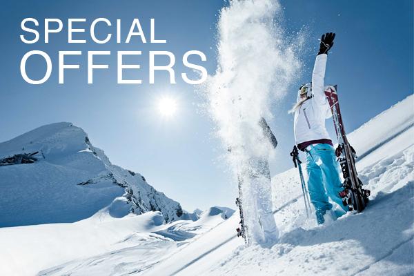 offers.jpg