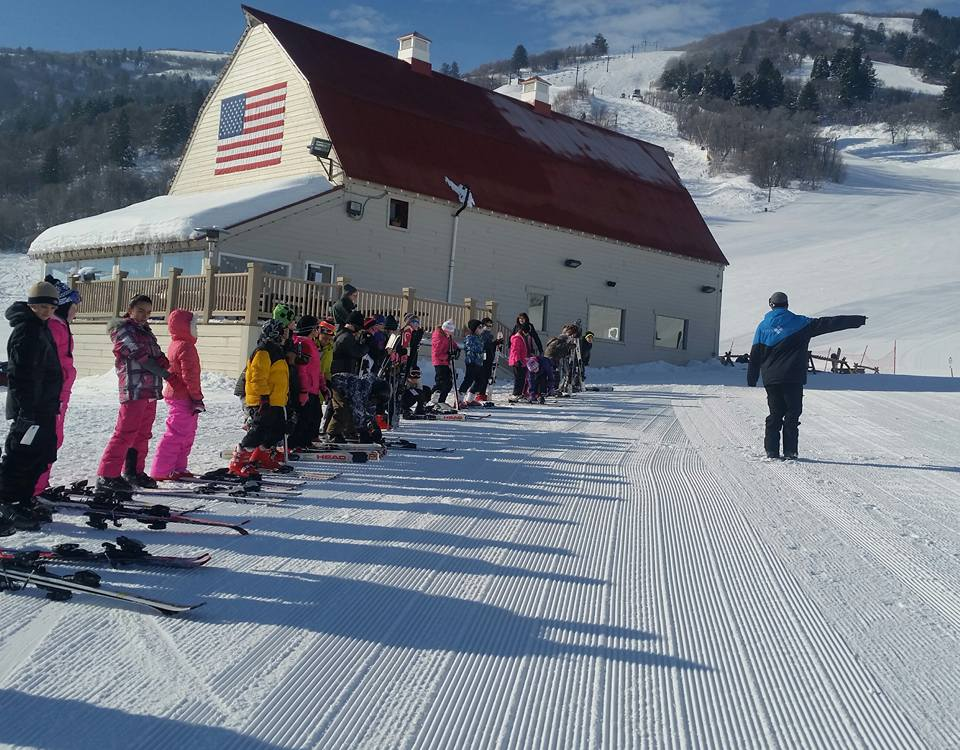 ski school - 3.1.jpg