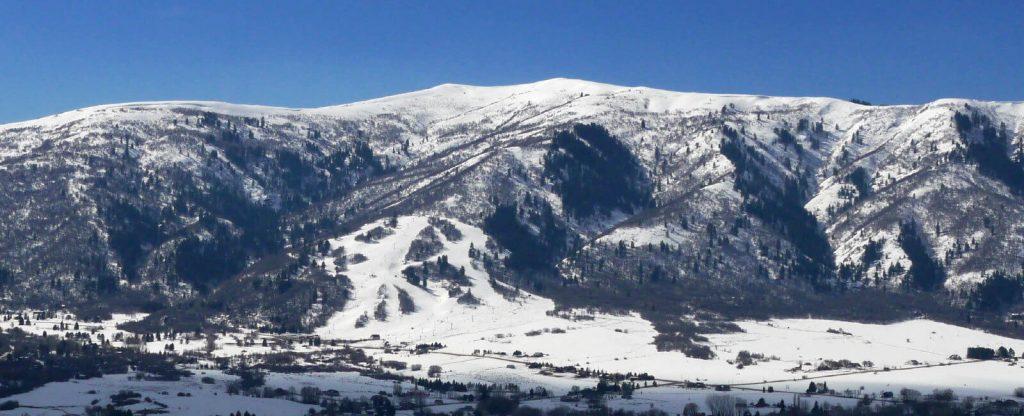 NV slopes view.jpg