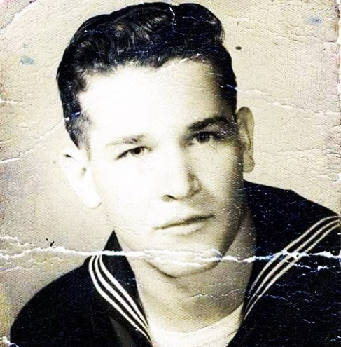Happy Memorial Day from my family to yours! My Grandfather, Robert Custalow, served in the Navy for over 20 years pulling two terms in Vietnam War & was on the USS Enterprise. He suffered with severe PTSD for year's, as did so many vets before it was recognized & understood. I am so grateful for his service and for every man & woman who's served our country! Especially those who sacrificed their own lives that we may be feee. I thank you!!! America thanks you #happymemorialday #freedomisntfree ❤️🇺🇸💋