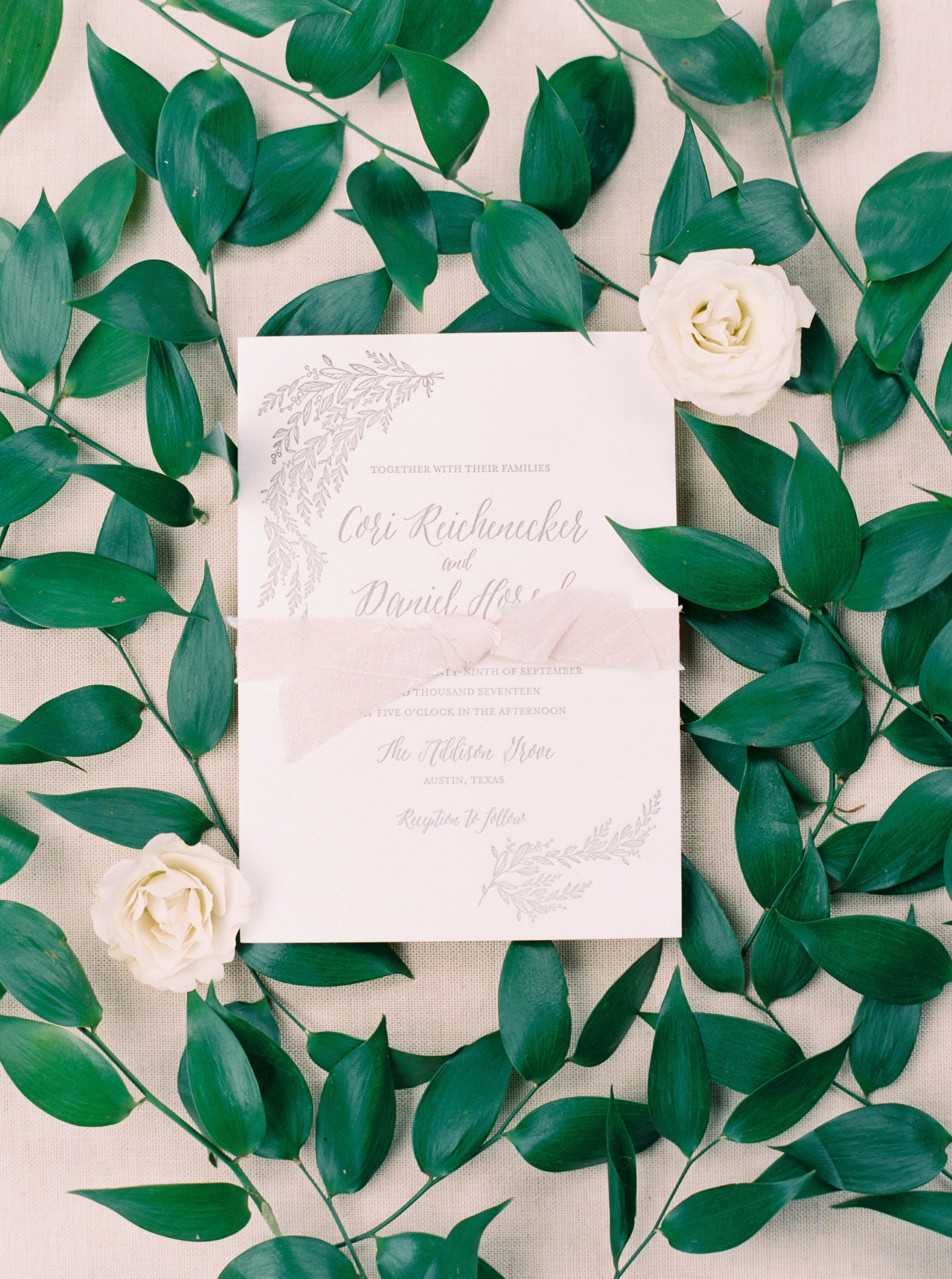 Reichenecker Horsch Wedding-0092.jpg