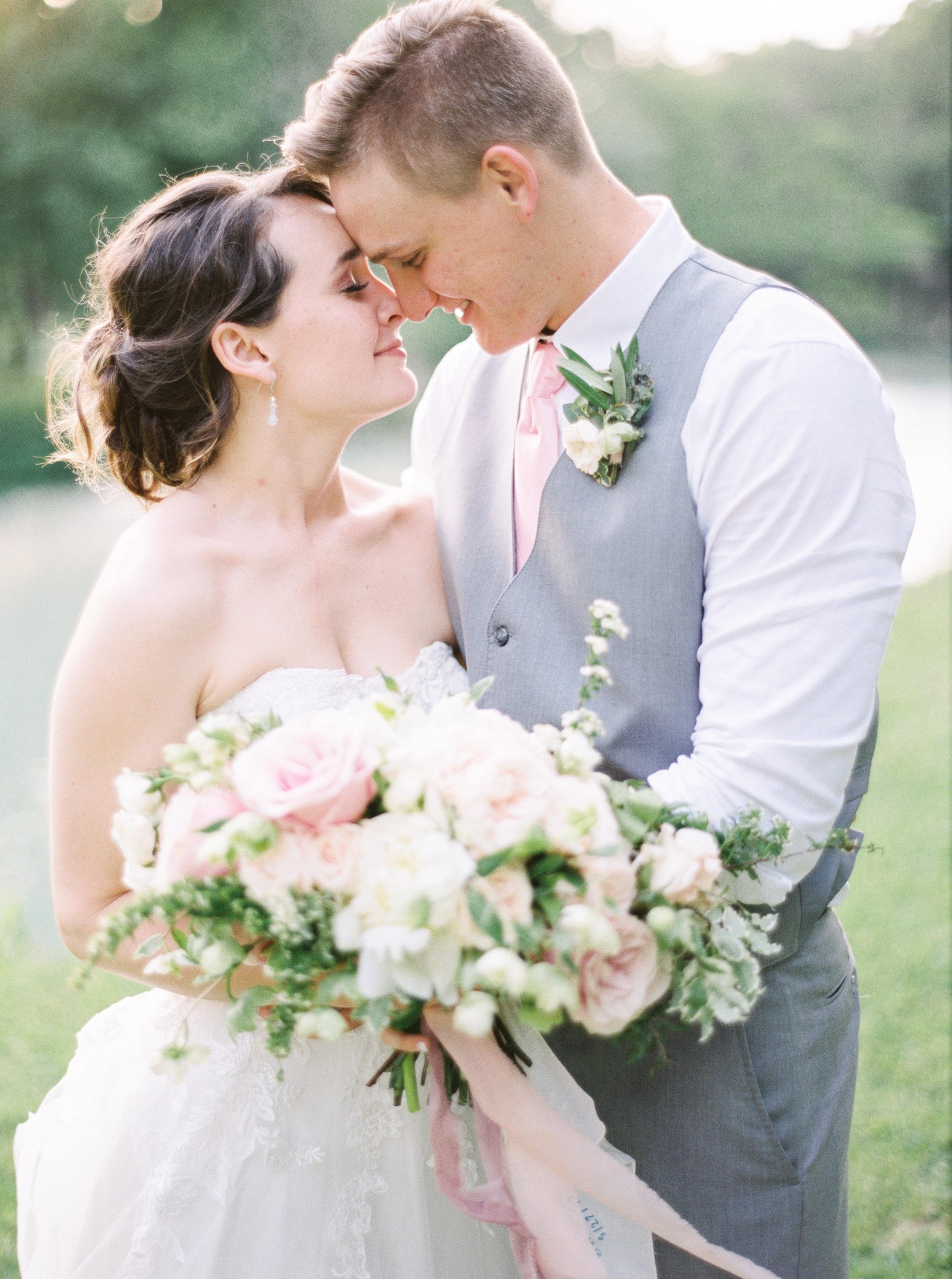 06-Bride + Groom Moments-0261.jpg