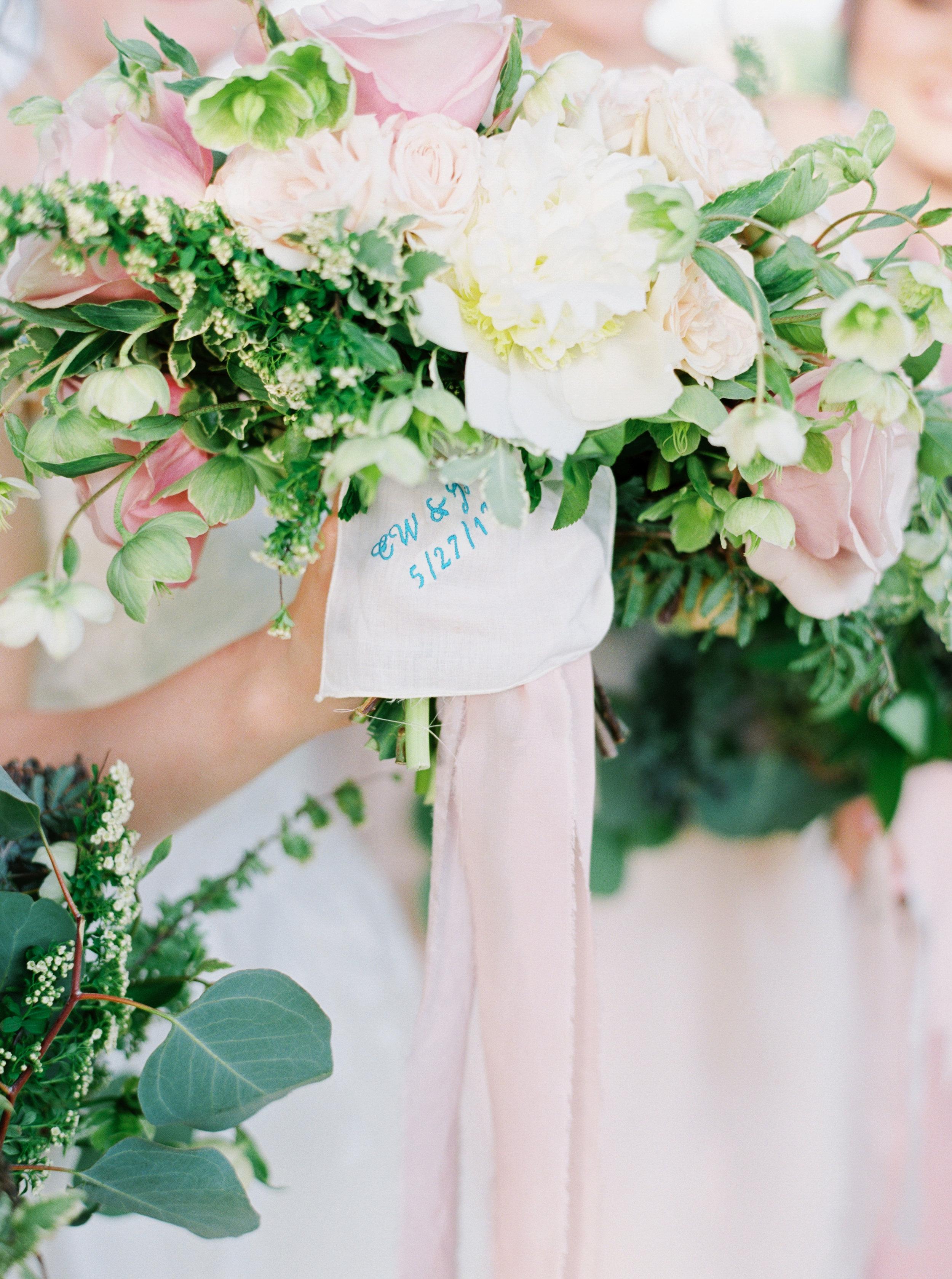 05-Bridal Party-0137.jpg