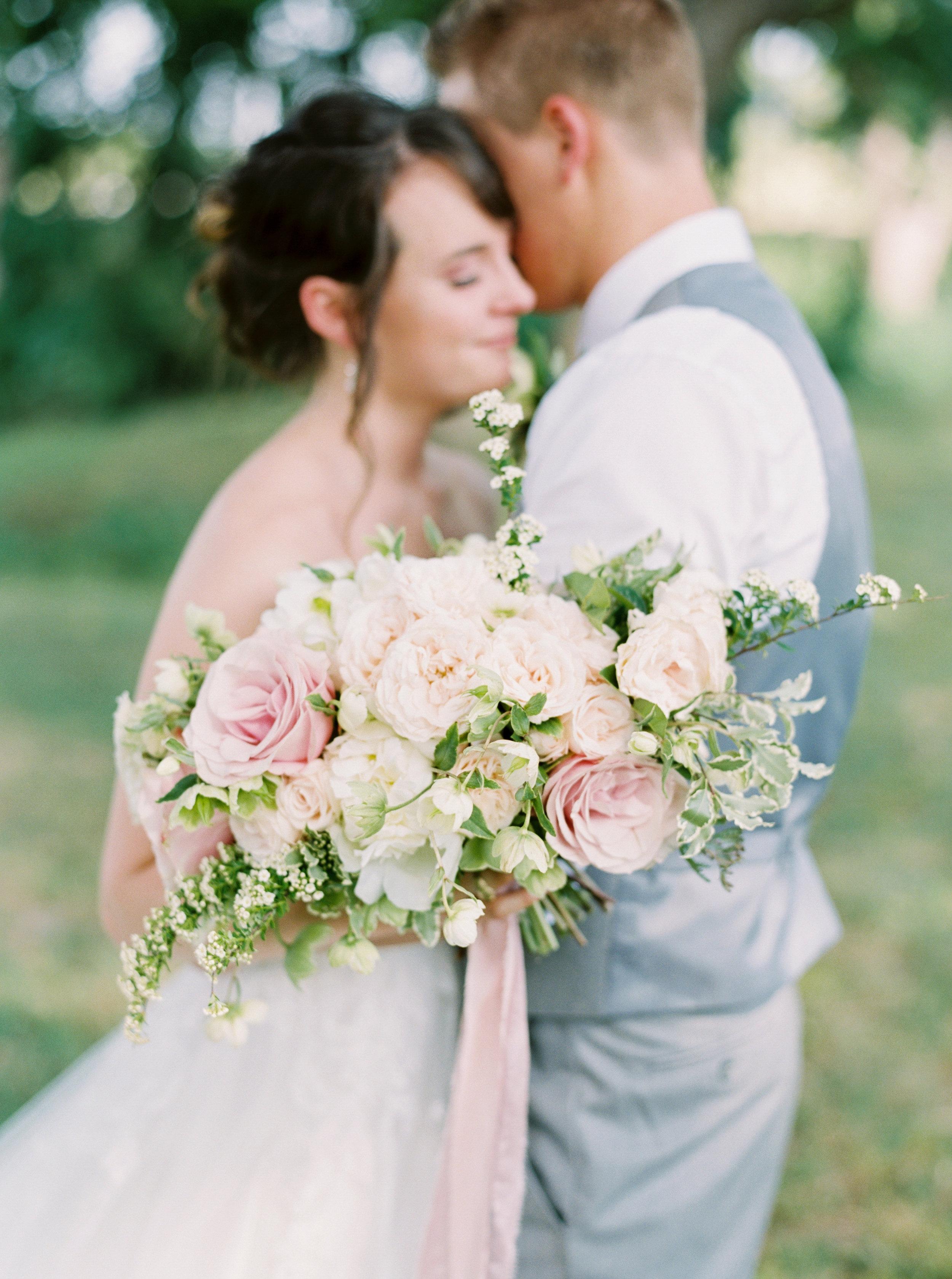 06-Bride + Groom Moments-0213.jpg