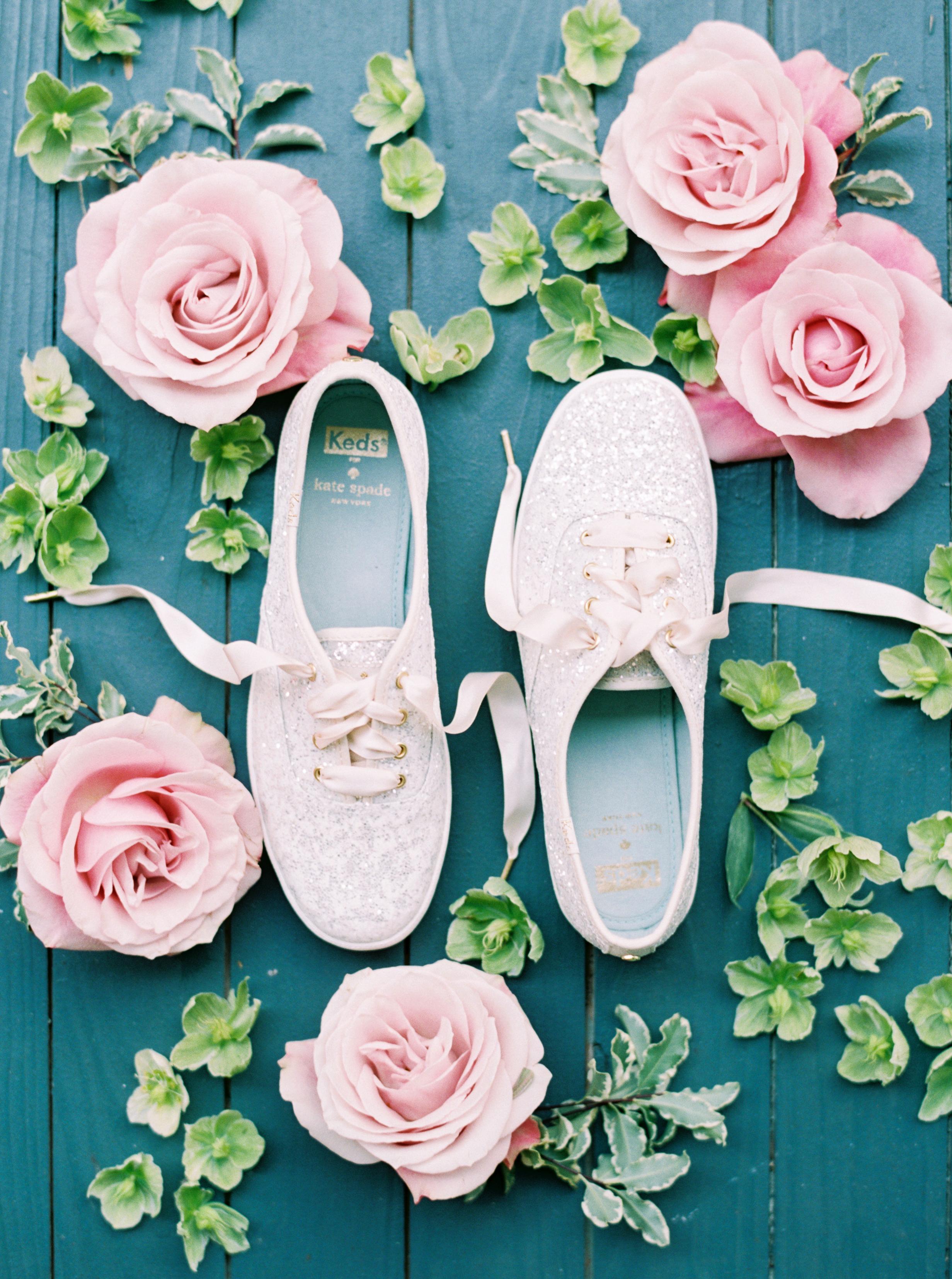 01-Bridal Details-0001.jpg