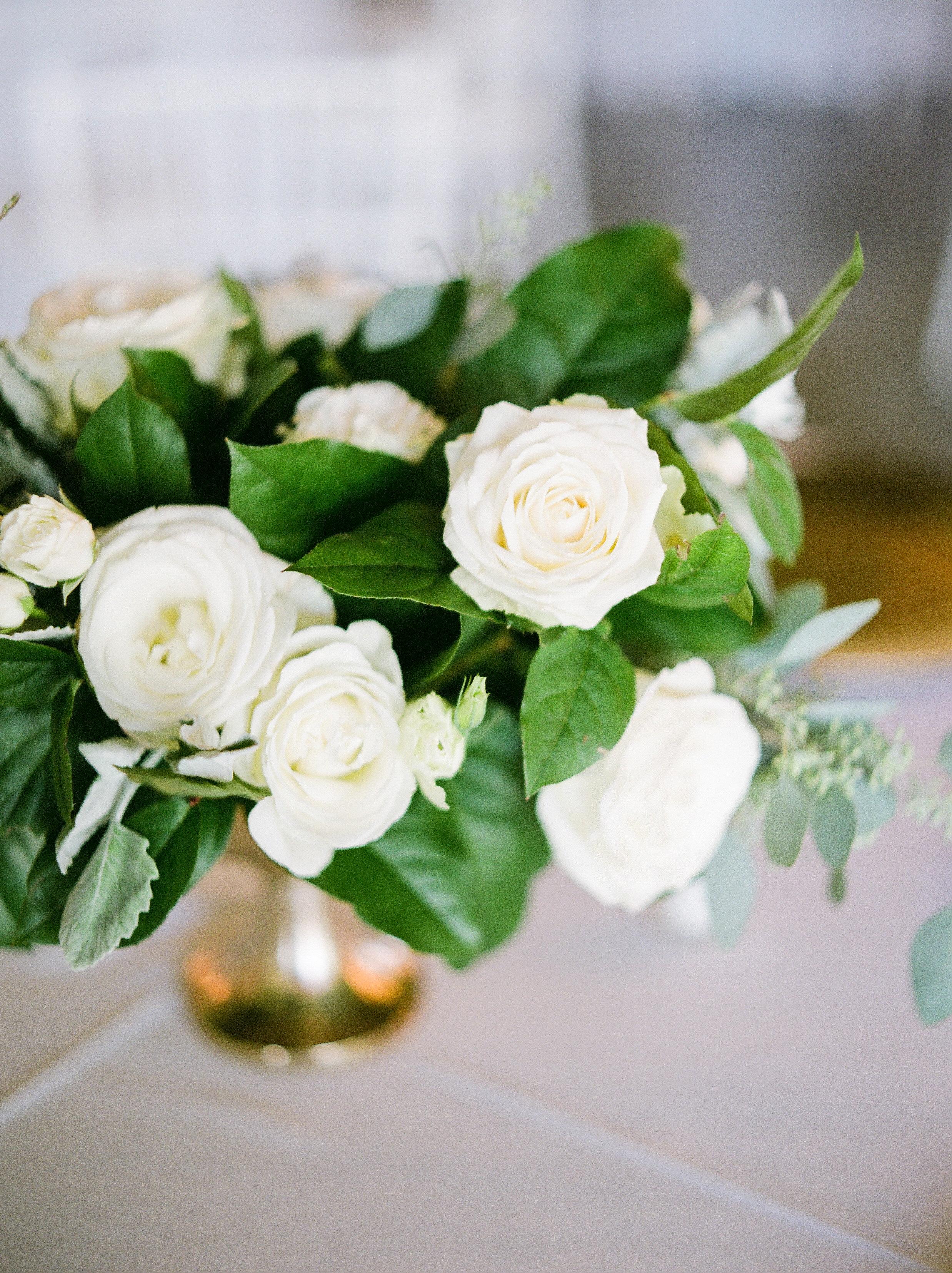 Small.Wedding-143.jpg