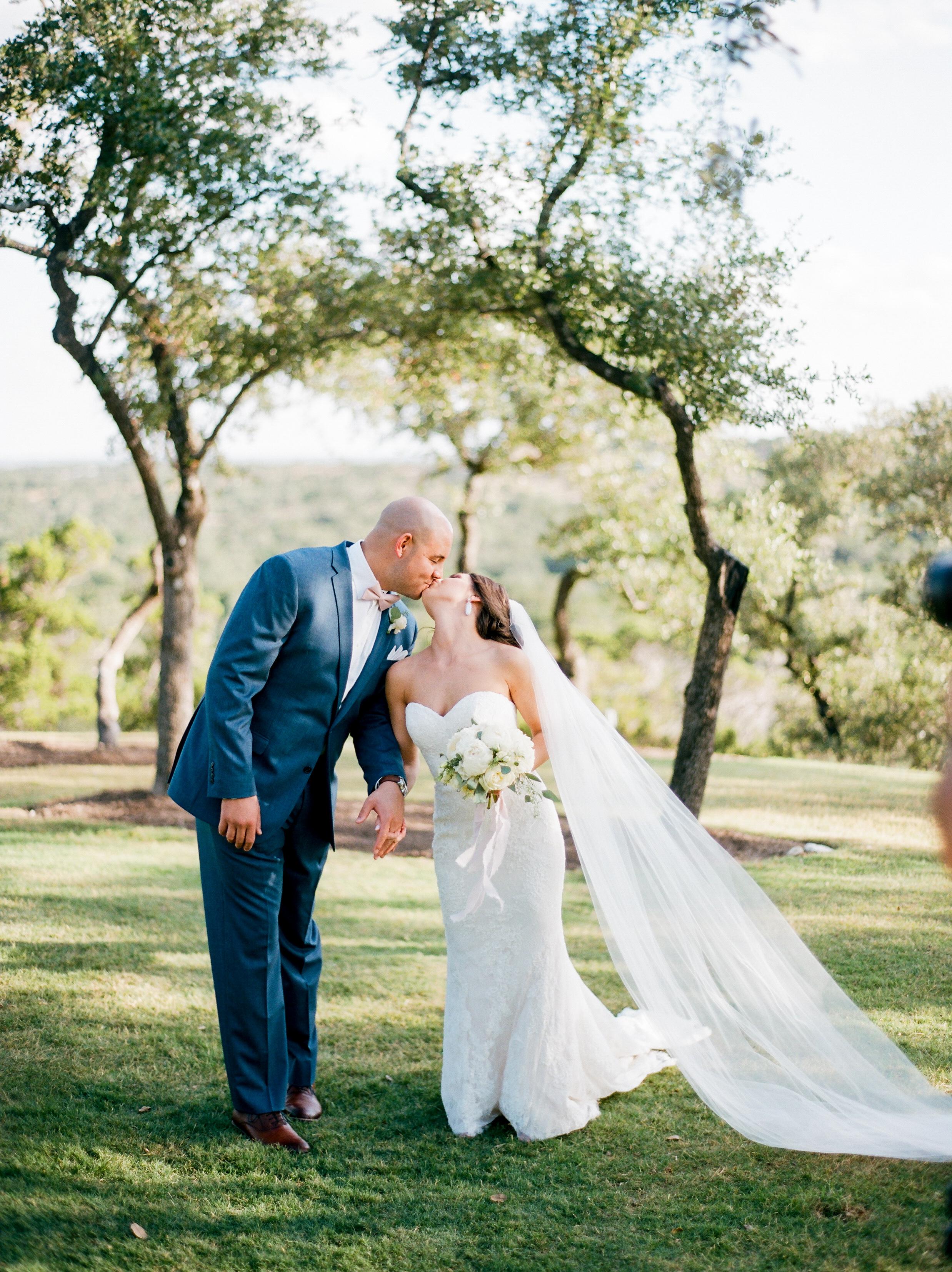 Small.Wedding-425.jpg