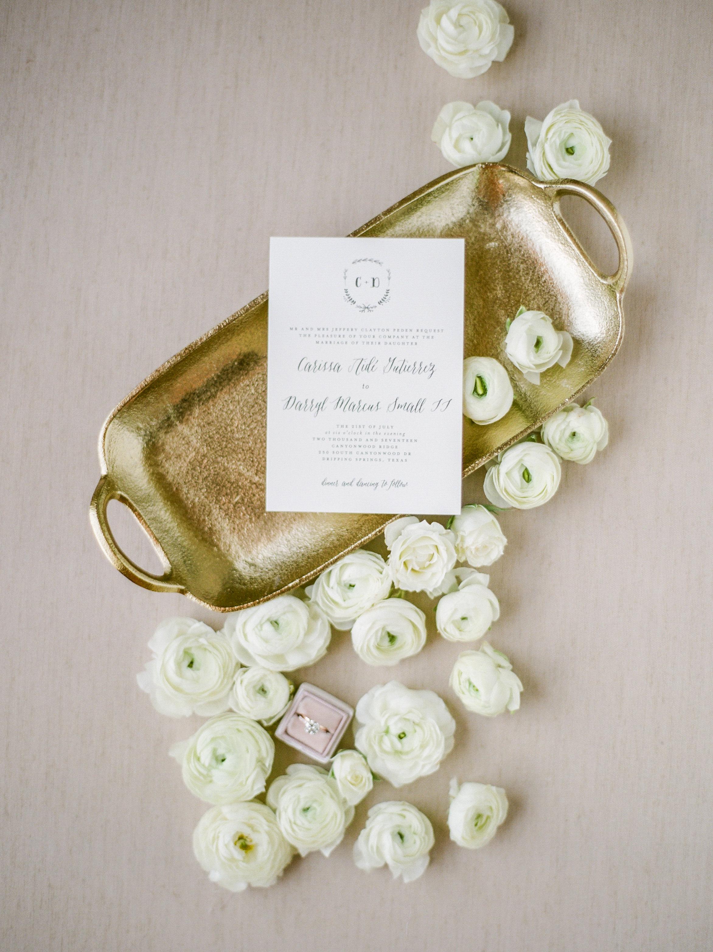 Small.Wedding-115.jpg