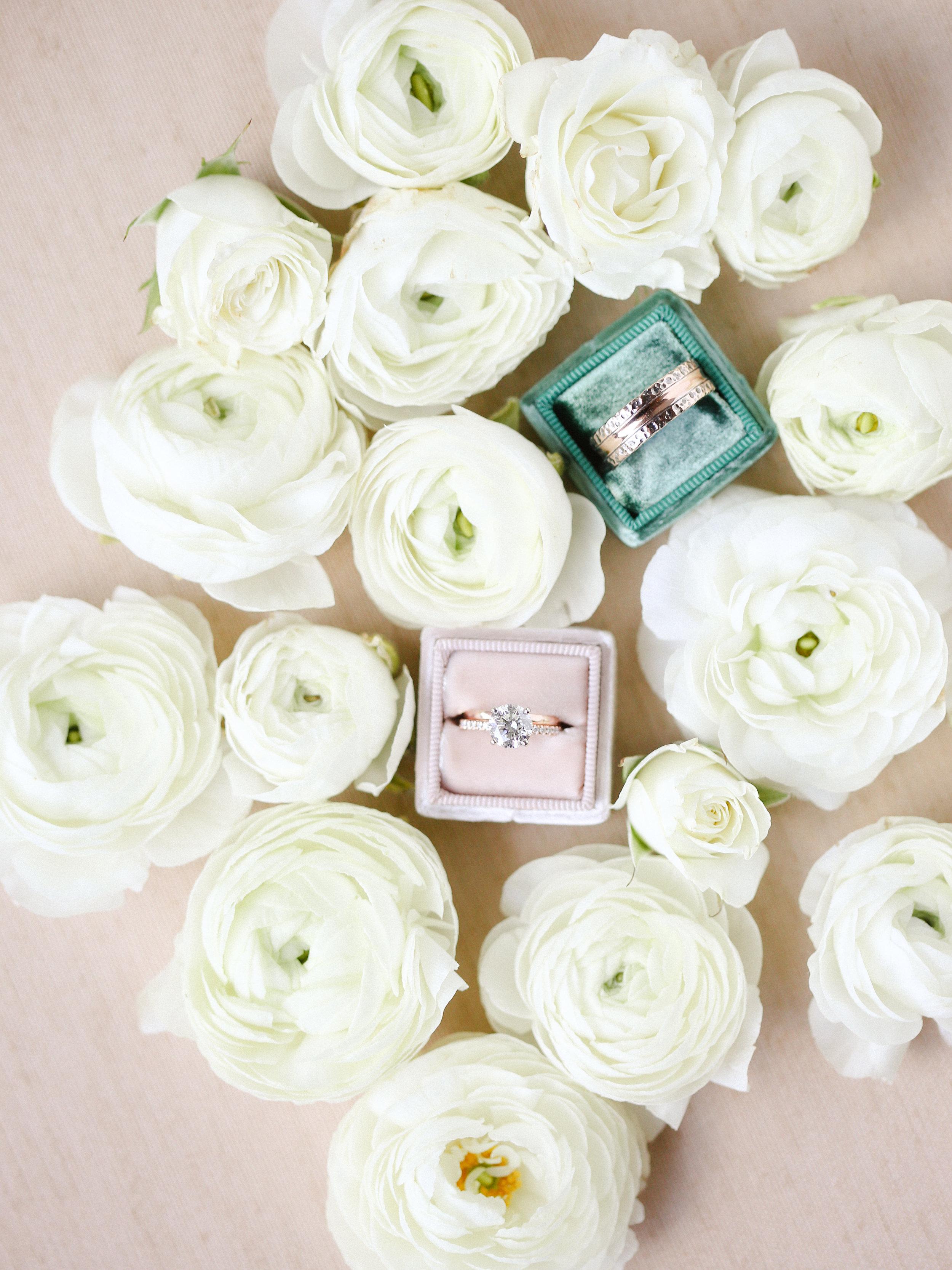 Small.Wedding-125.jpg
