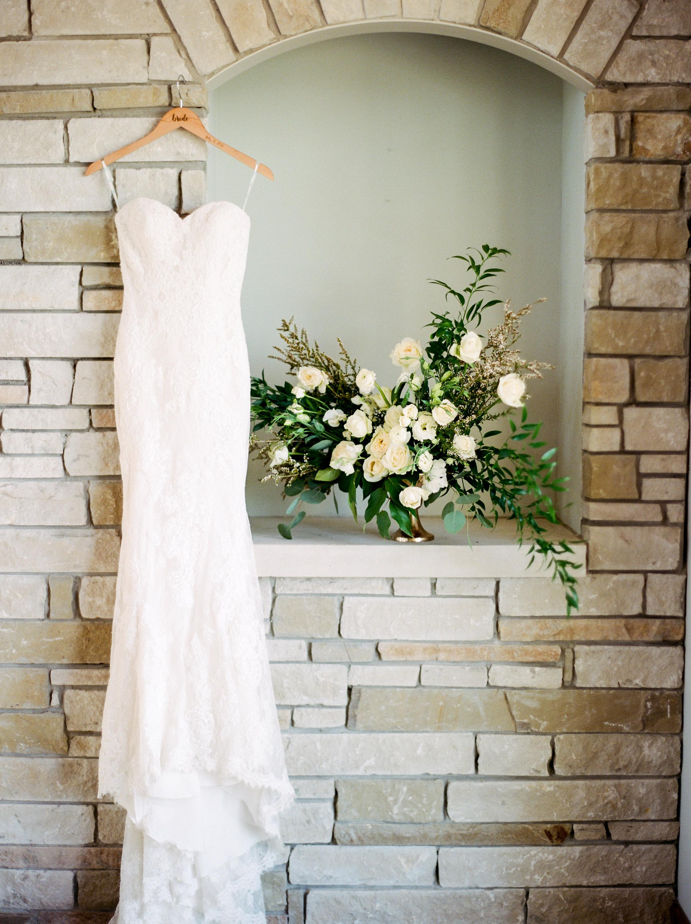 Small.Wedding-128.jpg