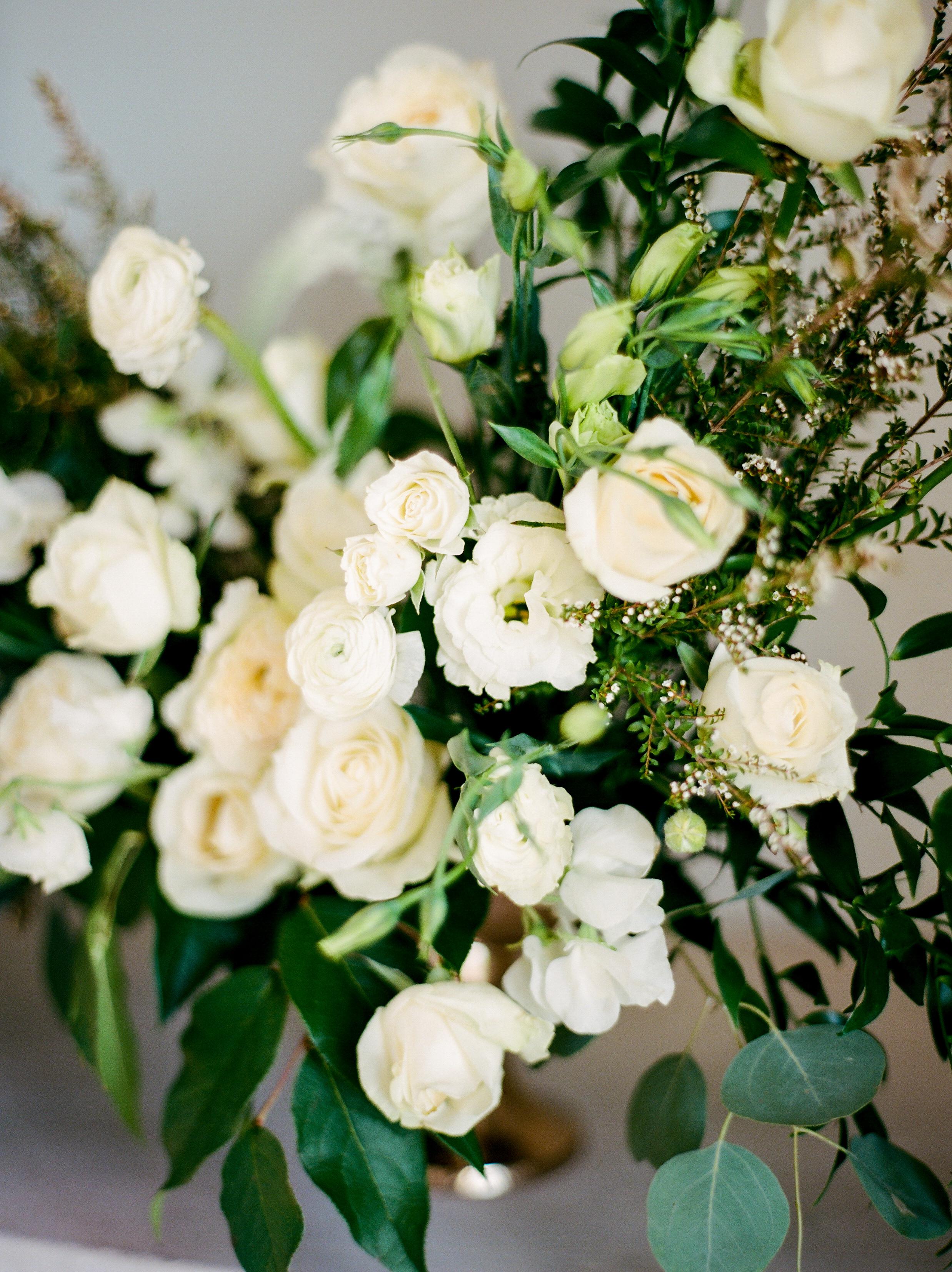 Small.Wedding-137.jpg