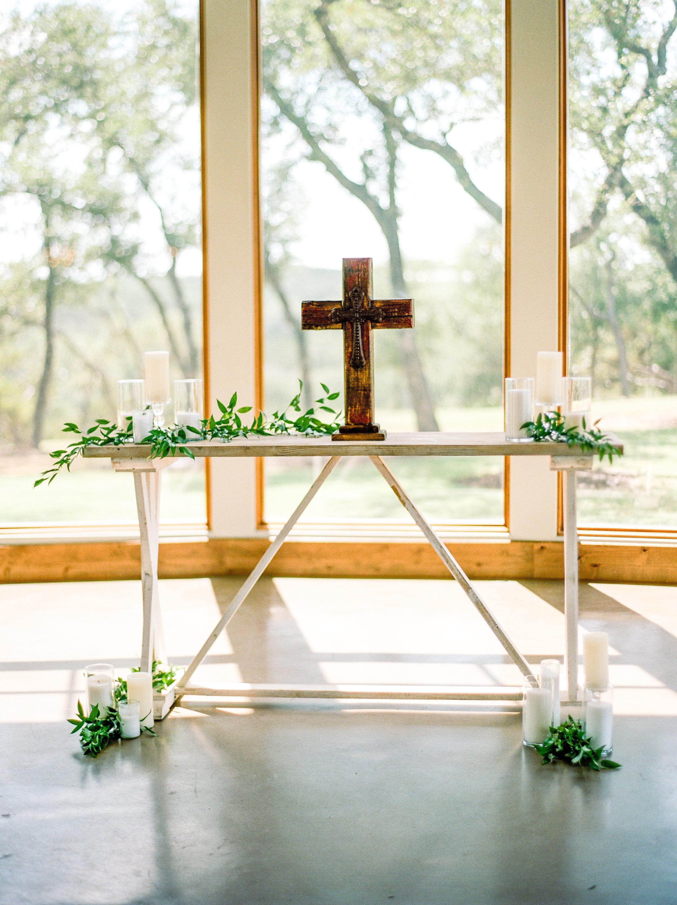 Small.Wedding-141.jpg