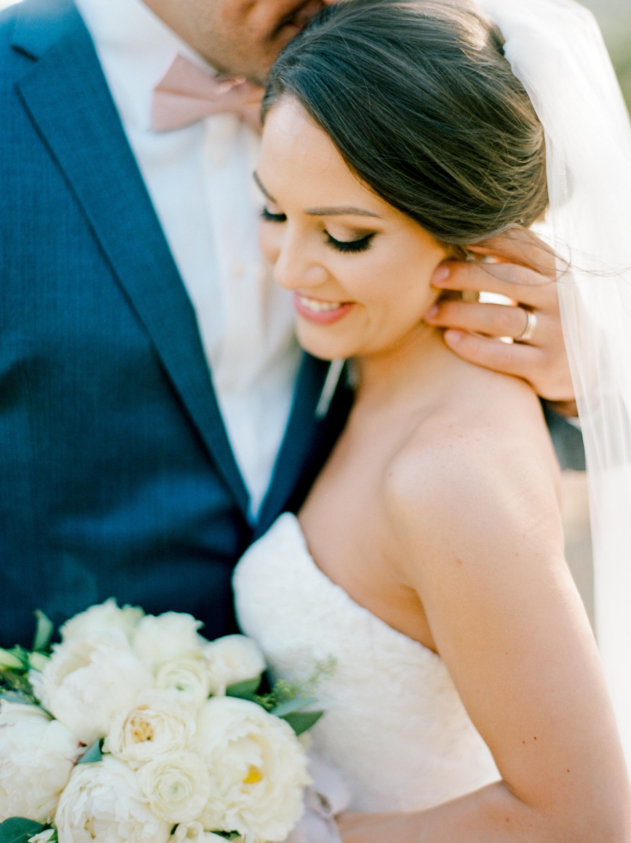 Small.Wedding-451.jpg
