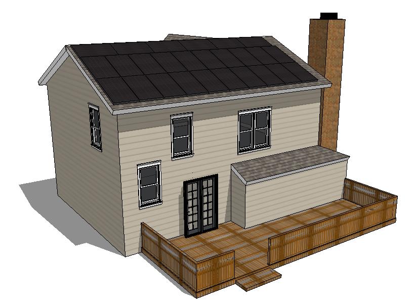 HOA House.jpg