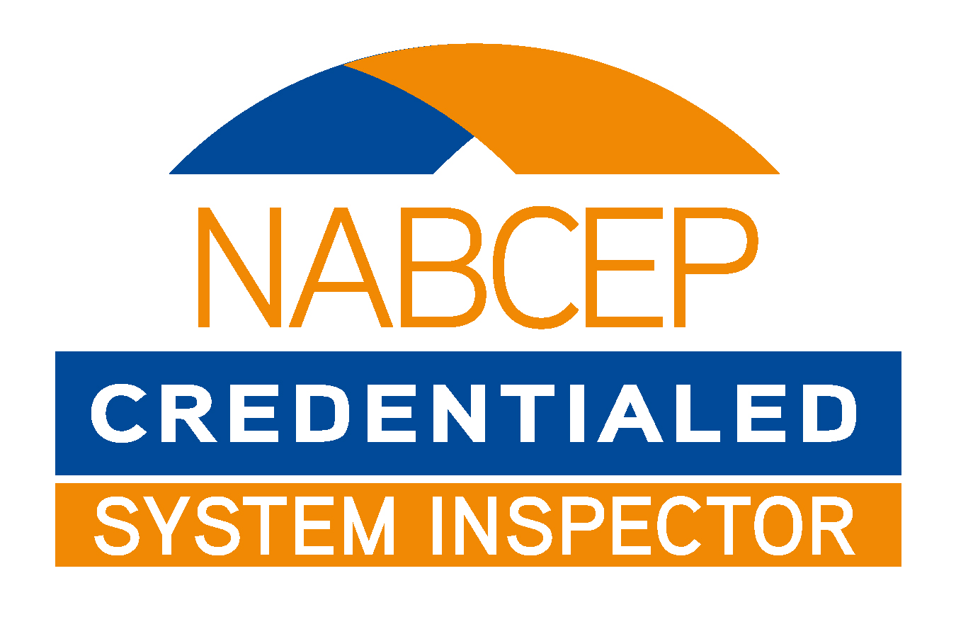 NABCEP_Associate_Inspector_logo.jpg