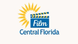 Central Florida Film Office