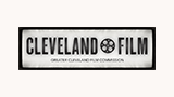 Greater Cleveland Film Commission