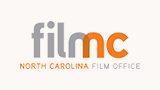 North Carolina Film Office