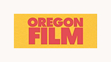 Oregon Governor's Office of Film & Television