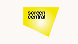 Screen Central