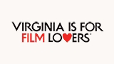 Virginia Film Office