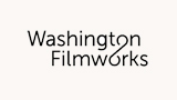 Washington Filmworks