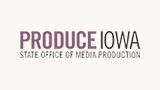 Produce Iowa