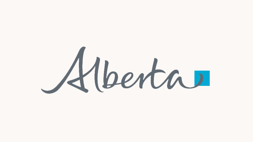 Alberta Film