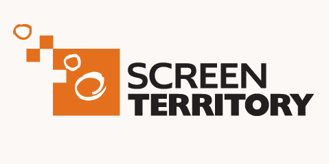 Screen Northern Territory