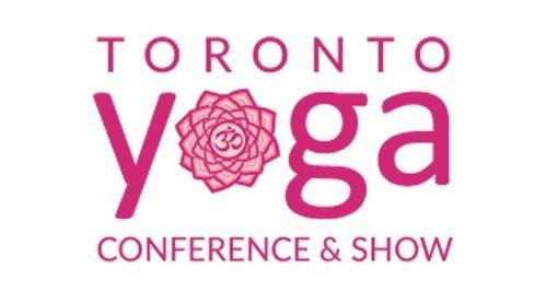 toronto-yoga-conference.JPG