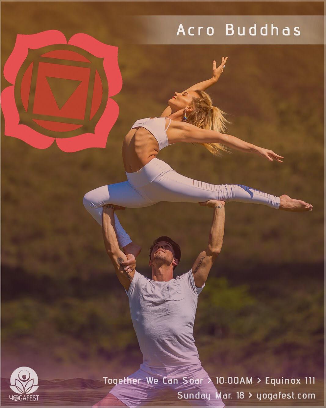 acro-buddhas-yogafest.JPG
