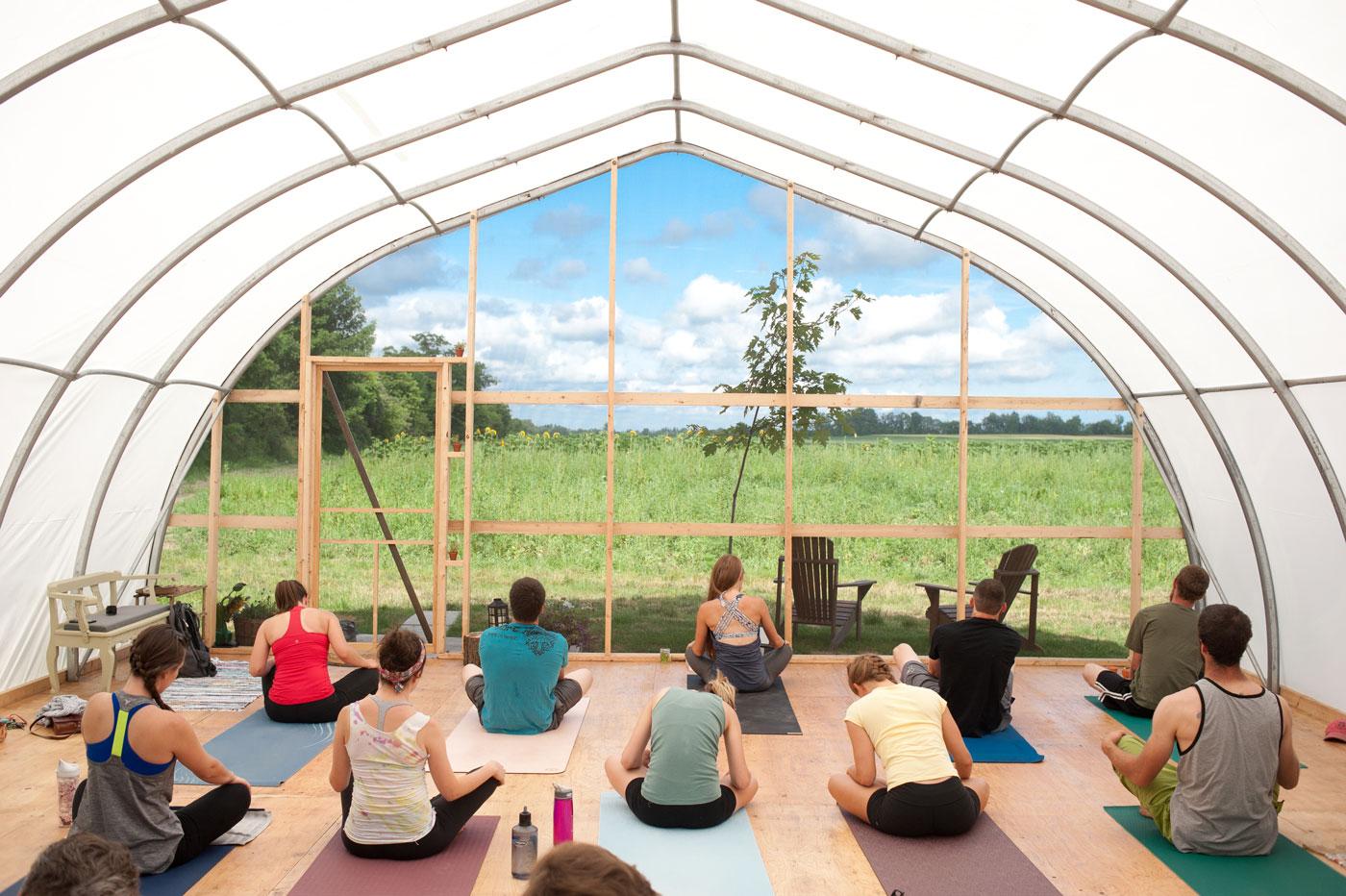 Kind-Yoga-By-Heart-Studio.jpg
