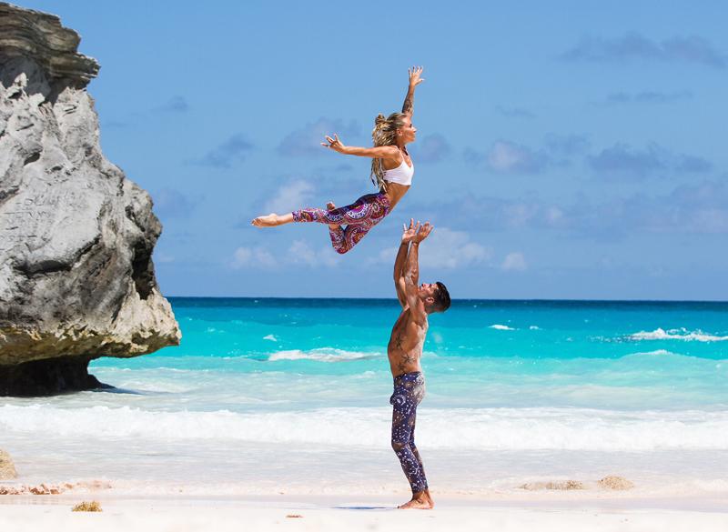 Acro-Buddhas-Bermuda.jpg