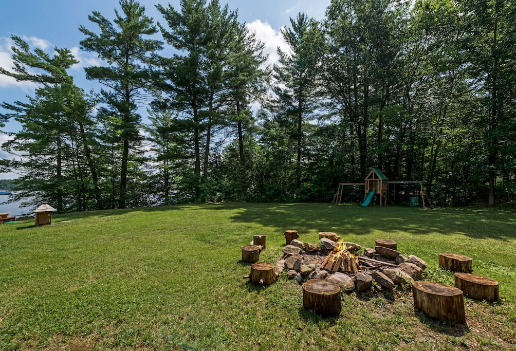 the burn - fire pit and yard.jpg