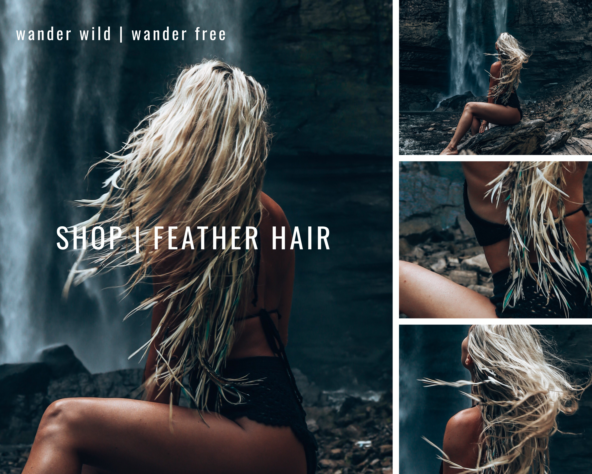 feather-hair-extensions.PNG