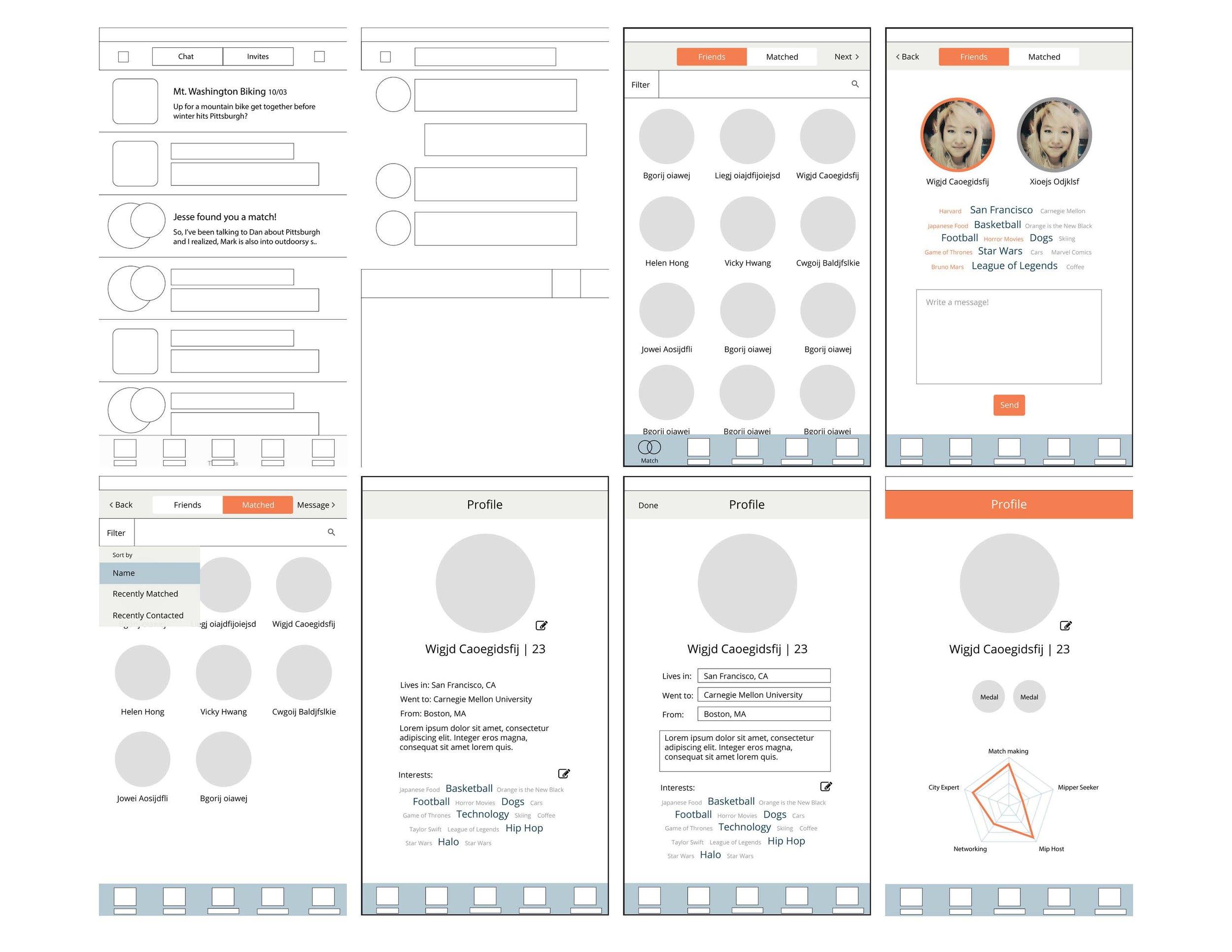 mip-process_Page_21.jpg