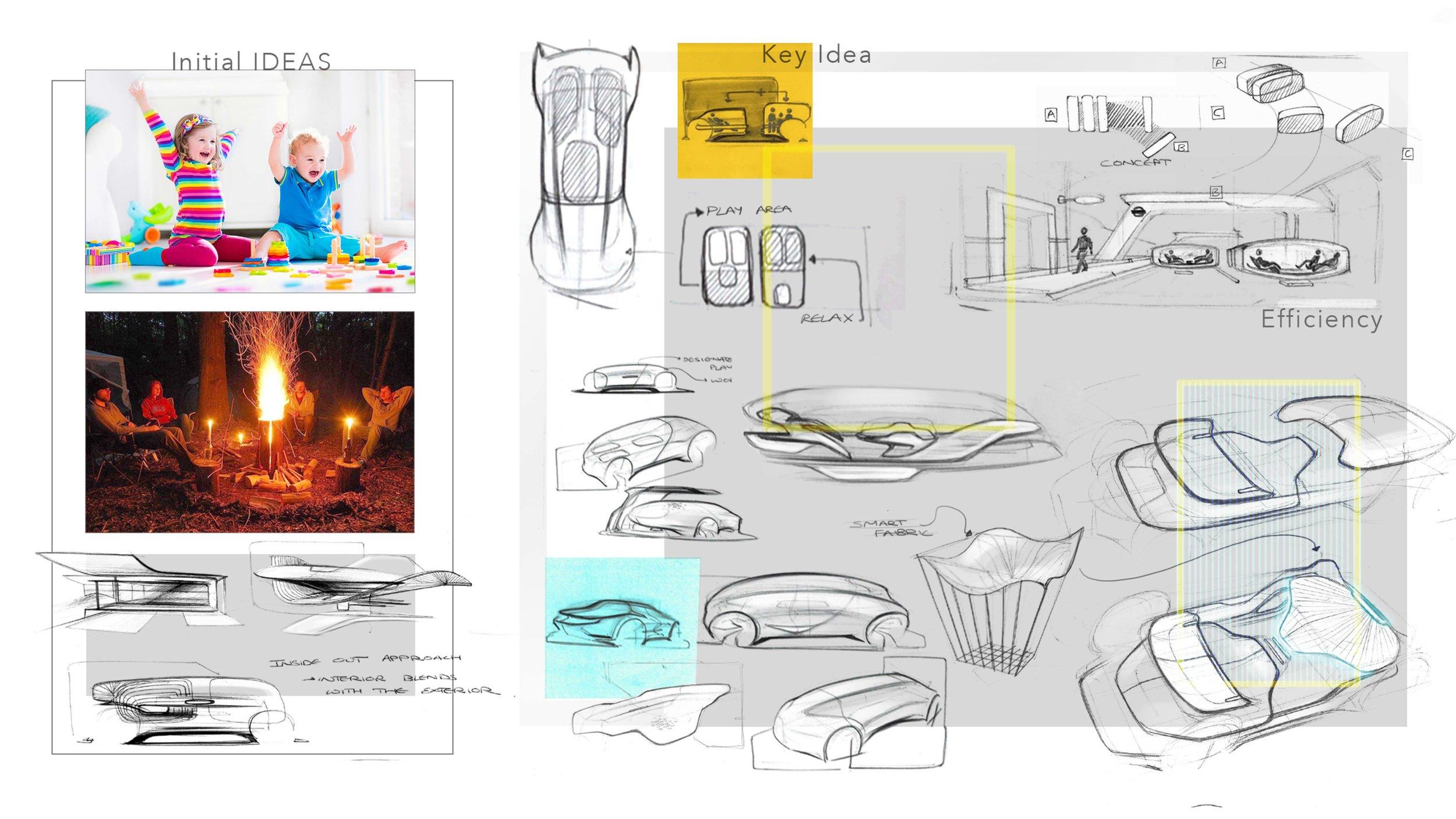 171009_Autono_Me_and_You_Design_Presentation_Page_10.jpg