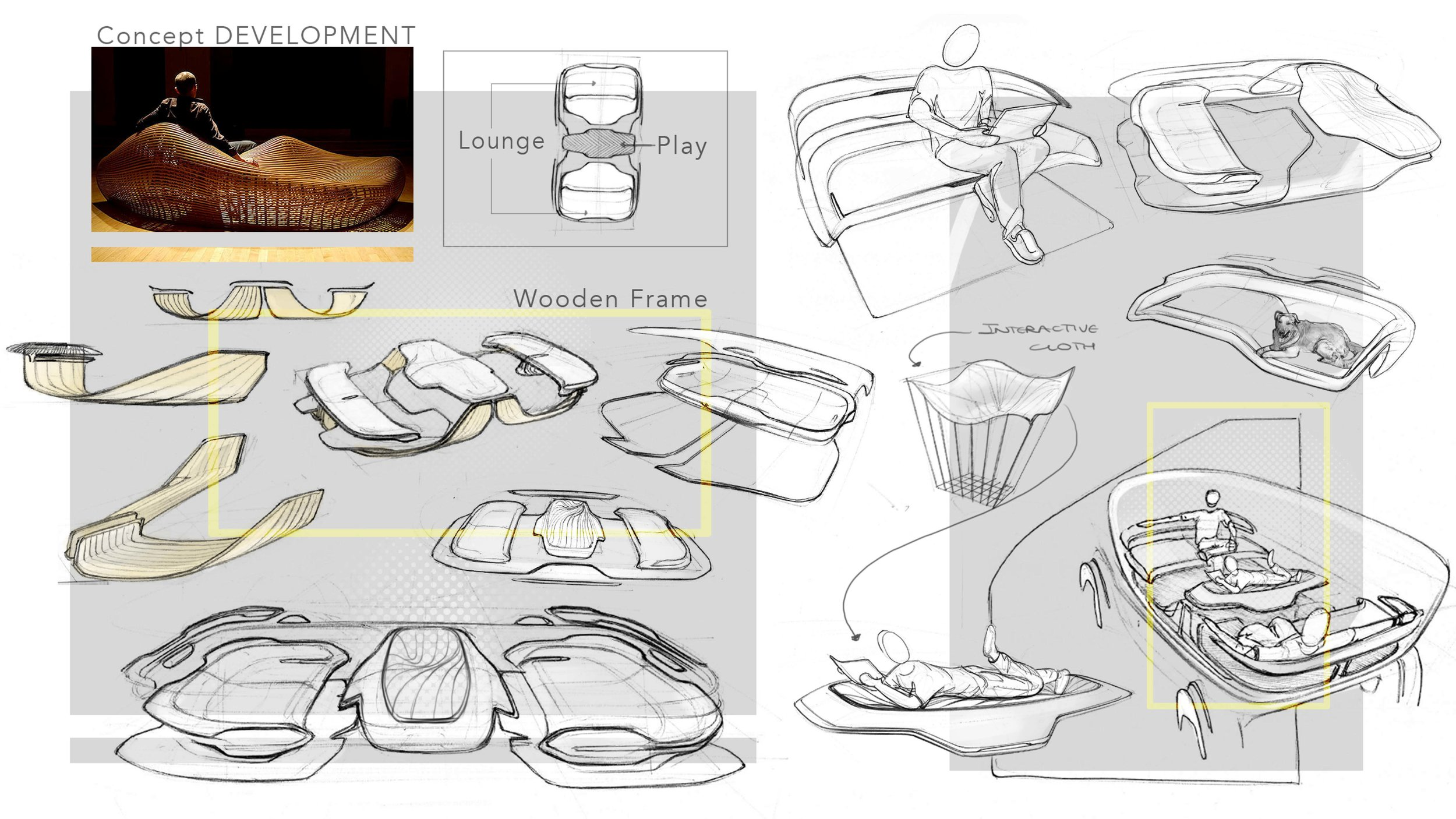 171009_Autono_Me_and_You_Design_Presentation_Page_11.jpg