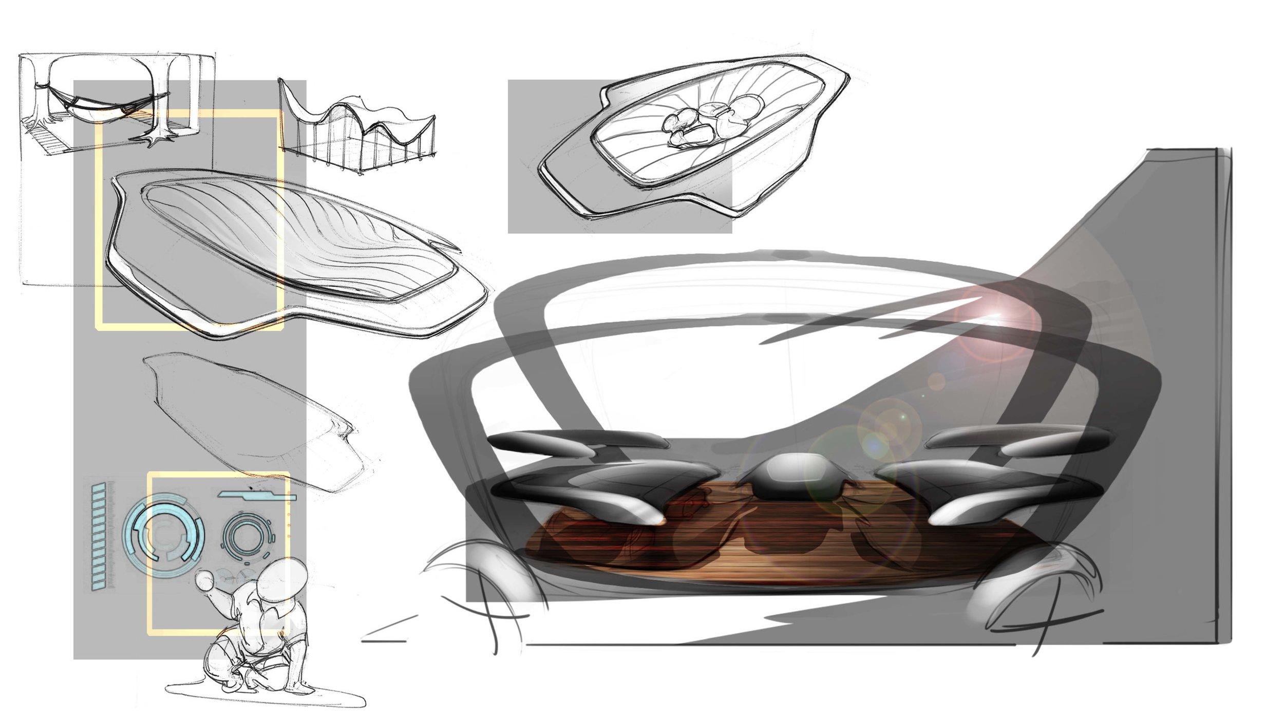 171009_Autono_Me_and_You_Design_Presentation_Page_12.jpg