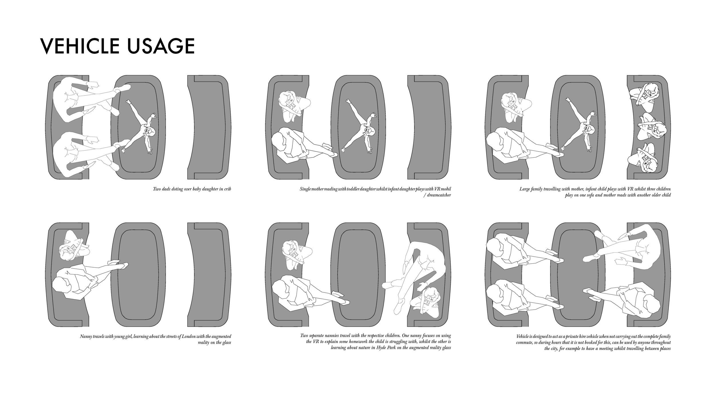 171009_Autono_Me_and_You_Design_Presentation_Page_16.jpg