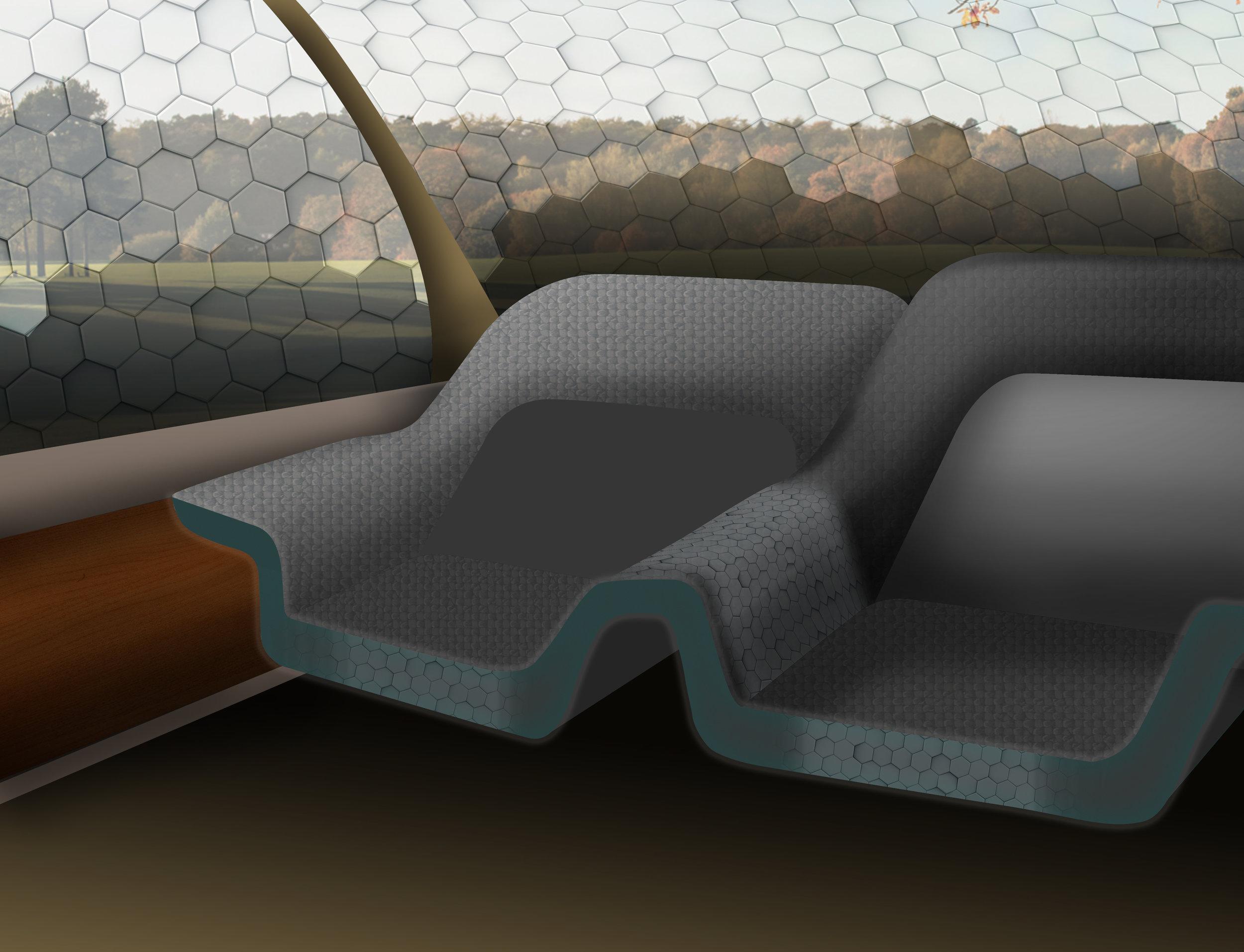Etech seat renderint.jpg