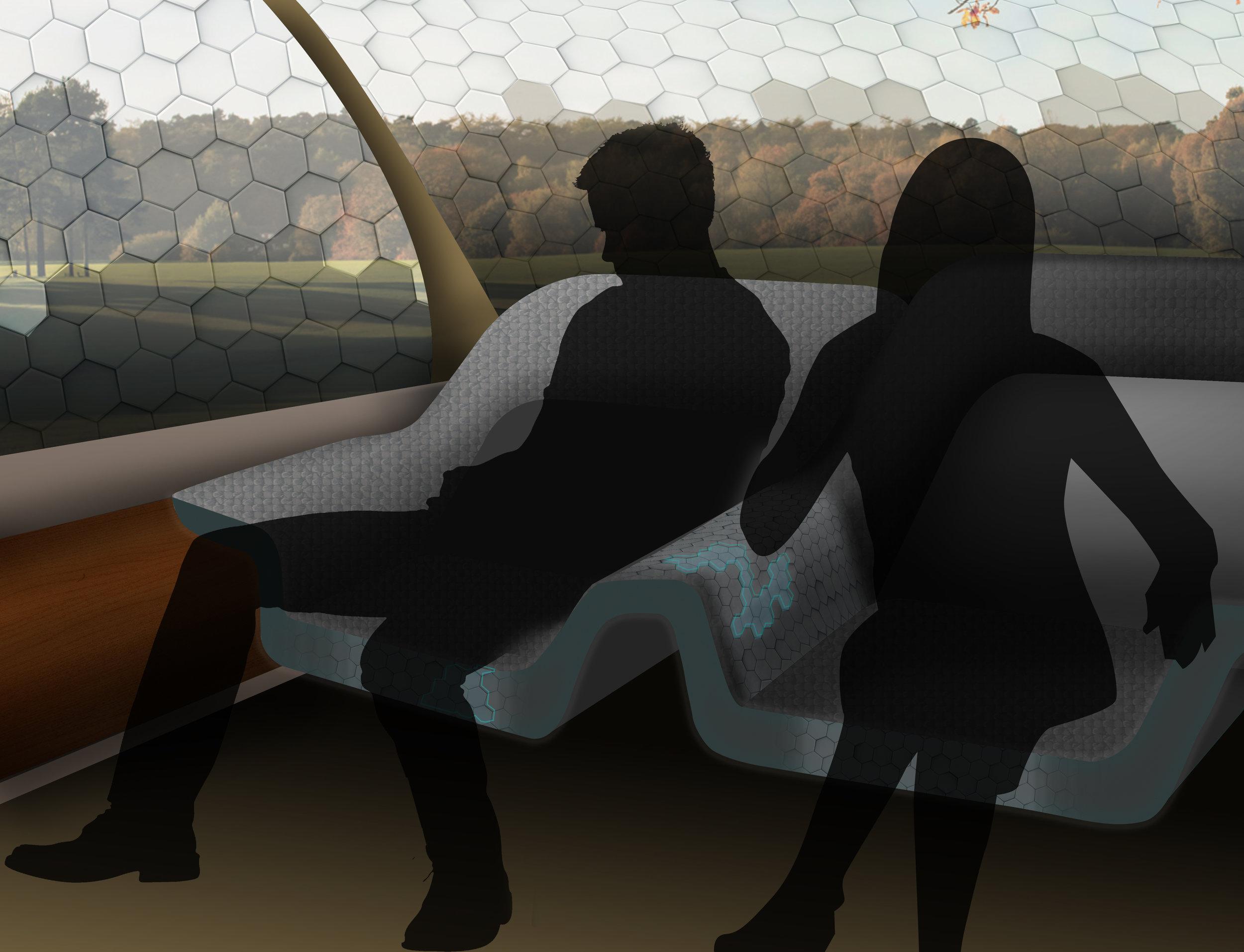 Etech seat render2.jpg