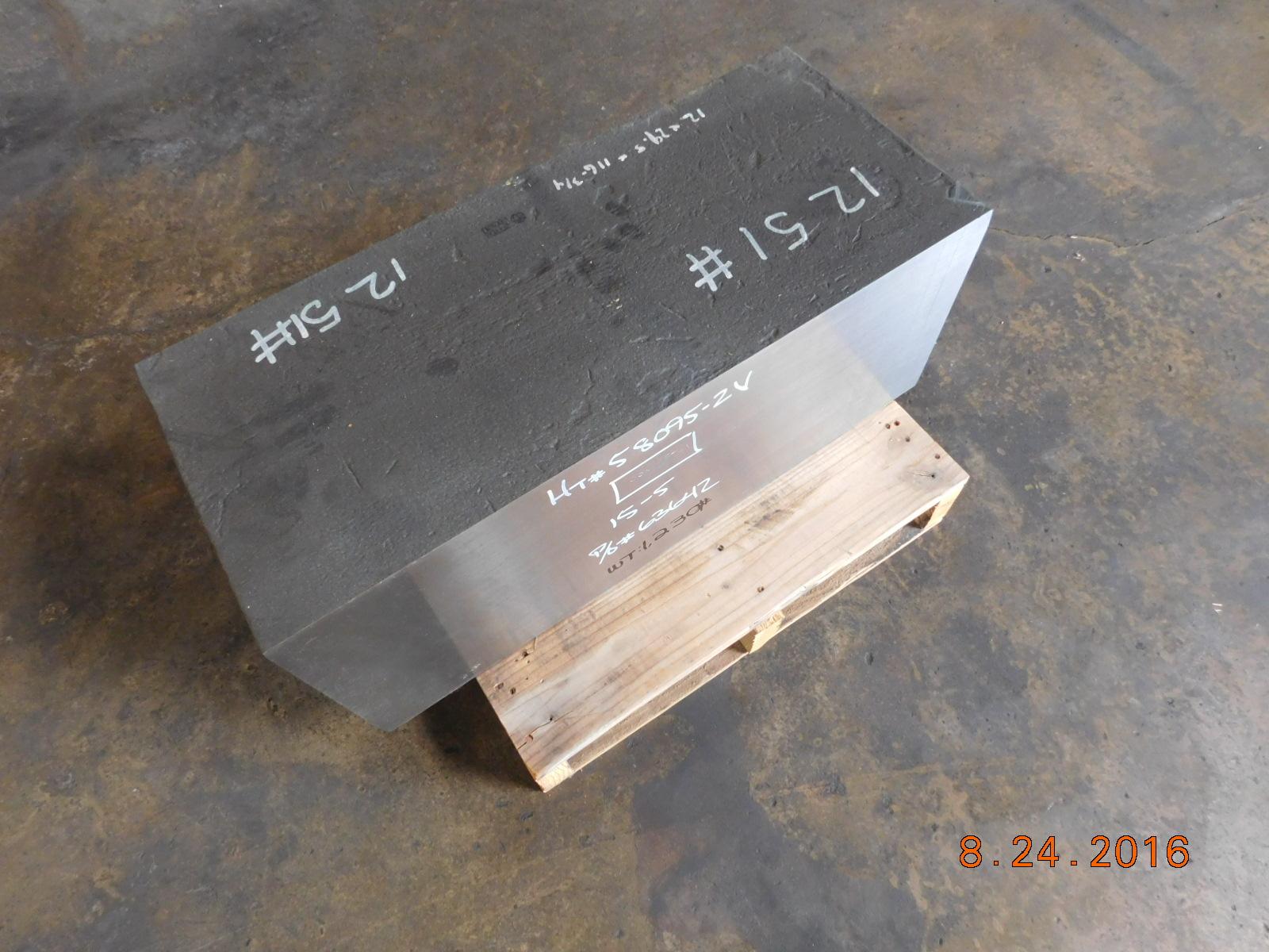 DSCN2462.JPG