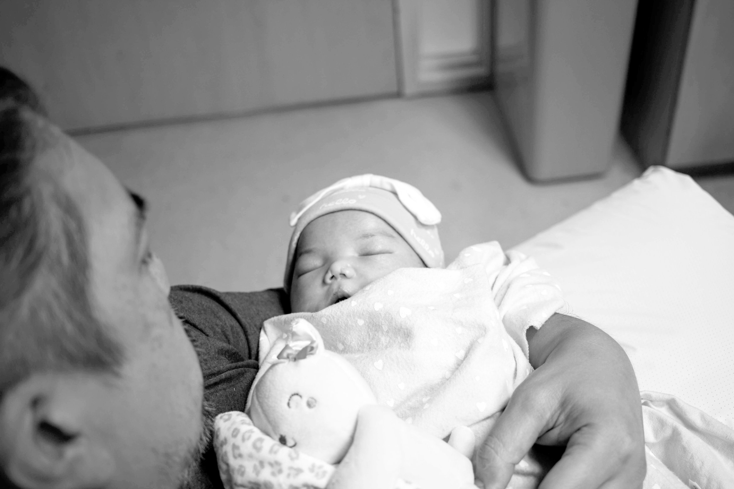 Wynter in daddy's arms.jpg