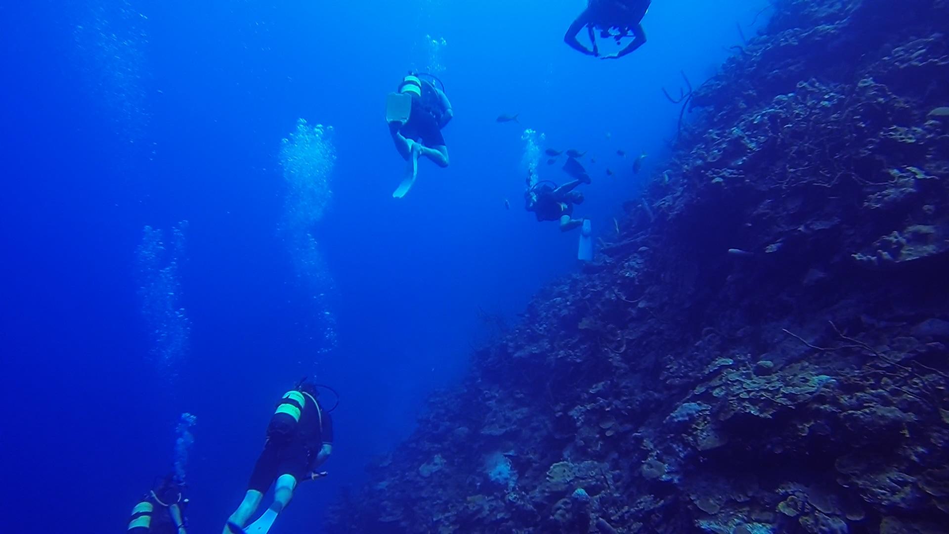 cueva4.jpg