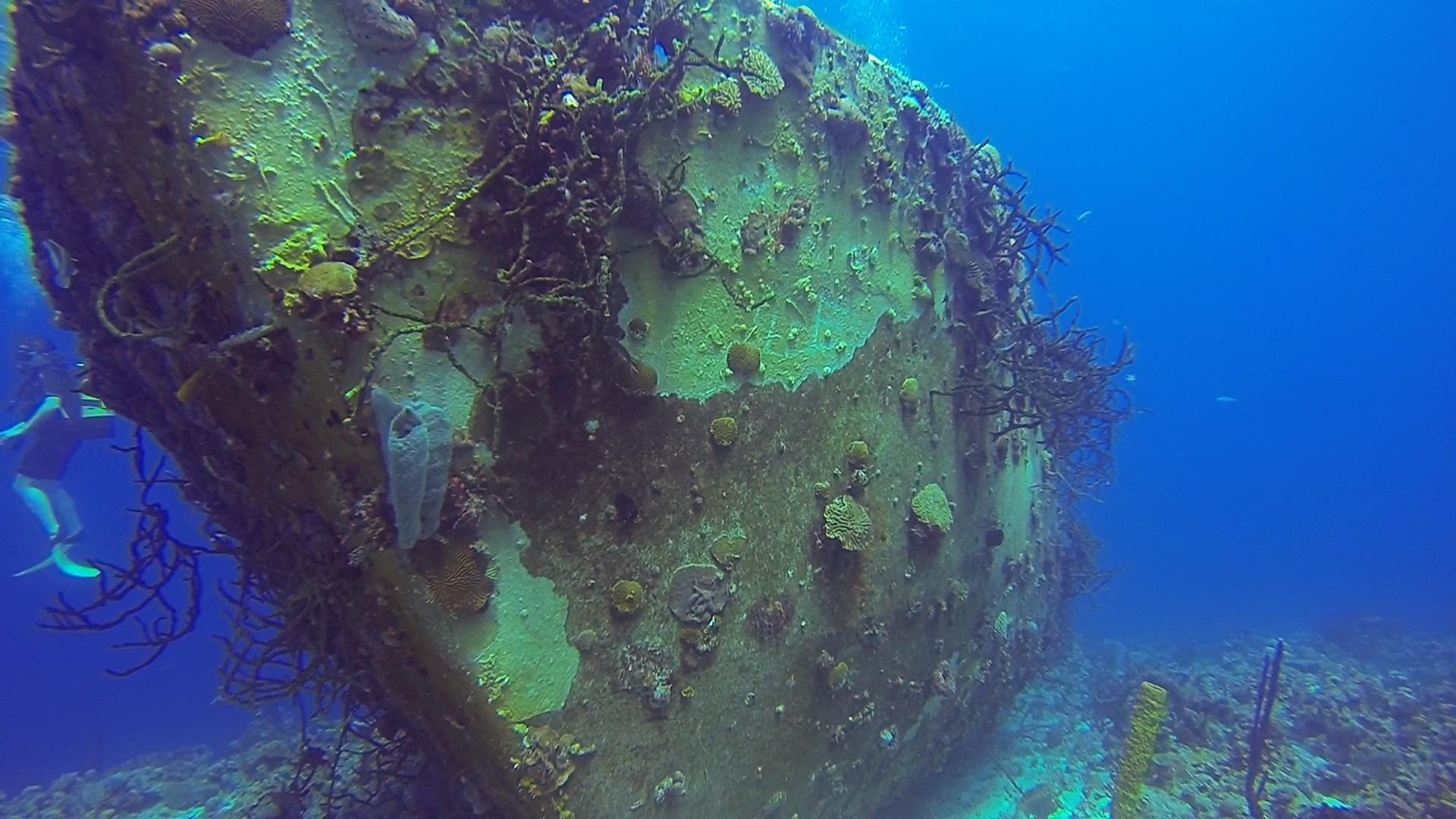 cueva6.jpg