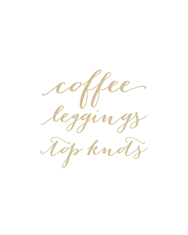 Coffee_MKKM-01.jpg